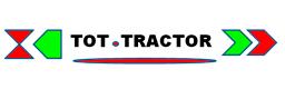 TOT TRACTOR S.L.